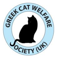 Greek Cat Welfare Society