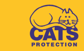 Cat Protection UK
